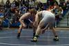 020913-EH-wrestling-7305