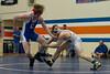 020913-EH-wrestling-7241