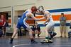 020913-EH-wrestling-0513
