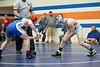 020913-EH-wrestling-0502