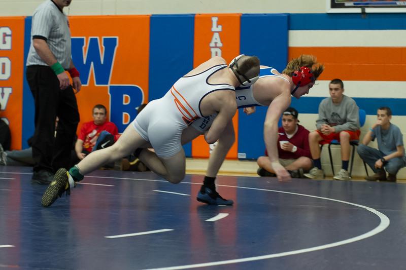 020913-EH-wrestling-7219