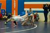 020913-EH-wrestling-7221