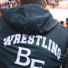 Robie Wrestling State Meet 2-14 Gallery II of II 010