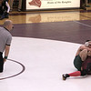 Robie Wrestling State Meet 2-14 Gallery II of II 022