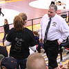 Robie Wrestling State Meet 2-14 Gallery II of II 004