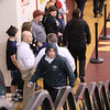 Robie Wrestling State Meet 2-14 Gallery II of II 014