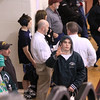 Robie Wrestling State Meet 2-14 Gallery II of II 015