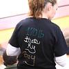 Robie Wrestling State Meet 2-14 Gallery II of II 005