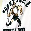 Robie Wrestling State Meet 2-14 Gallery II of II 009