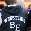 Robie Wrestling State Meet 2-14 Gallery II of II 003
