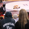 Robie Wrestling State Meet 2-14 Gallery II of II 011