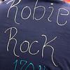 Robie Wrestling State Meet 2-14 Gallery II of II 002