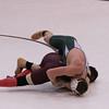 Robie Wrestling State Meet 2-14 Gallery II of II 046