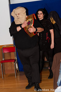 spw20120318-043