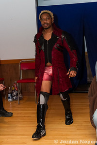 spw20120318-012