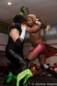 spw20120318-015