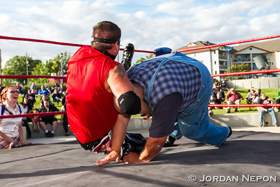 spw20120825-006