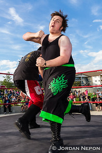 spw20120825-018