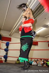 spw20120923-027