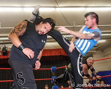spw20120923-018