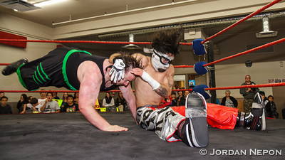 spw20120923-039