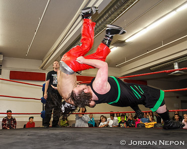 spw20120923-040