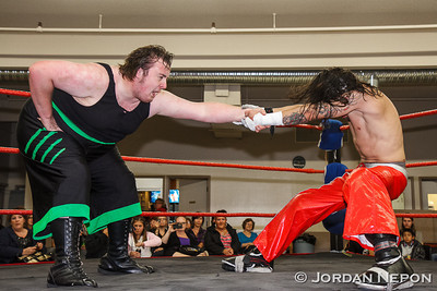 spw20120923-042