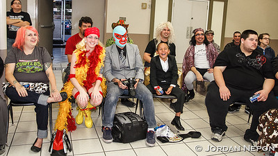 spw20120923-025