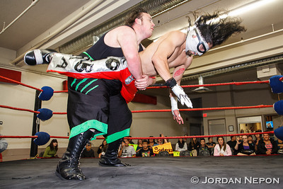 spw20120923-038