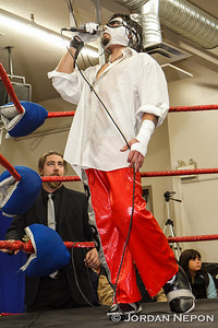 spw20120923-026