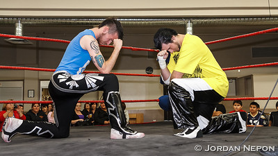 spw20120923-006