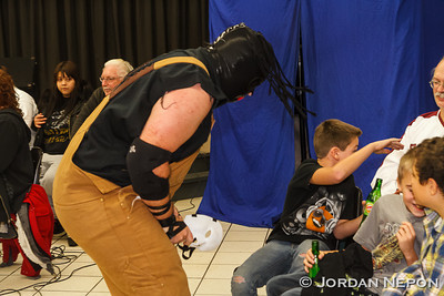 SPW 20121104-040
