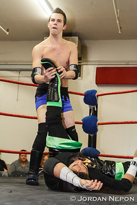 SPW 20121104-032