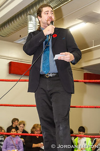 SPW 20121104-001