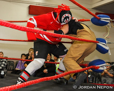 SPW 20121104-020