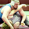0122 pv-sj-river wrestling 4