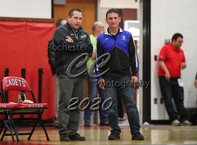 Coaches, 0124