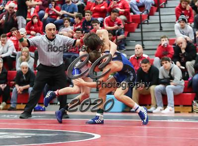 Joe Berenson, Lucas Randisi, 0230