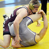 0226 sectional wrestling 9