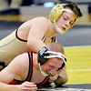 0226 sectional wrestling 22