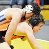 0226 sectional wrestling 18