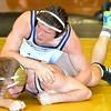 0226 sectional wrestling 21