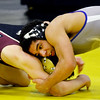 0226 sectional wrestling 15