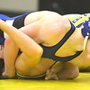0226 sectional wrestling 25