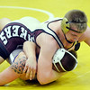 0226 sectional wrestling 8