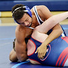 0106 st. john wrestling 10