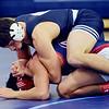 0106 st. john wrestling 2