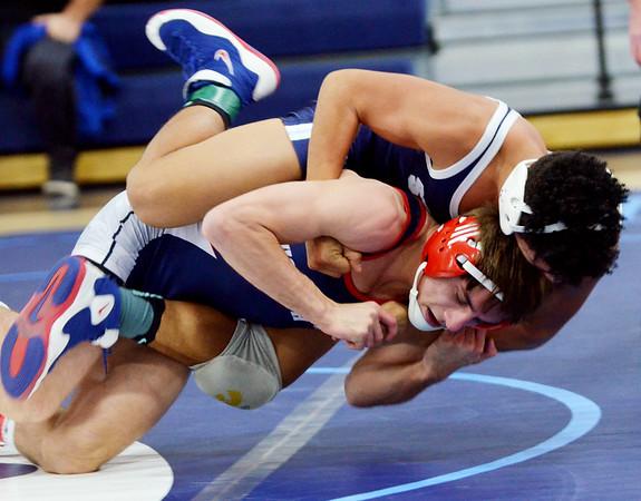 0106 st. john wrestling 5