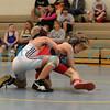 Wrestling-32010-State-0653