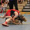 Wrestling-32010-State-0649
